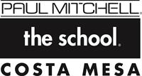 Paul Mitchell The School Costa Mesa FUNraising Fashion Show