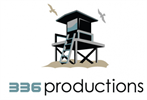 336 Productions LLC