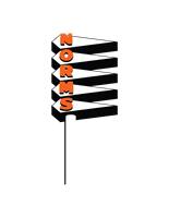 NORMS Restaurants, LLC