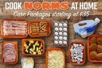 NORMS Restaurants, LLC - Costa Mesa