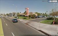 Gallery Image google_street_view_west_elev_driveway_(1).jpg