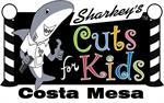 Sharkeys Cuts for Kids - Costa Mesa