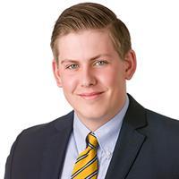 Eric Sirjord - Thrivent Financial