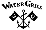 Water Grill South Coast Plaza