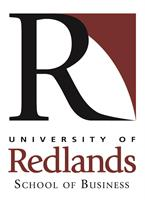 *Open House Save the Date* - University of Redlands, South Coast Metro Campus