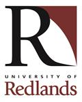 University of Redlands South Coast Metro Campus