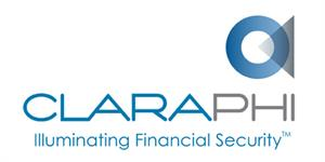 Claraphi Advisory Network, LLC