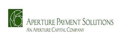 Aperture Payment Solutions, LLC