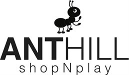 Anthill shopnplay