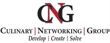 Culinary Networking Group, LLC