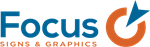 Focus Signs & Graphics
