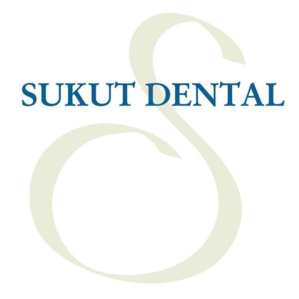 Sukut Dental
