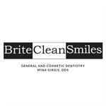 Brite Clean Smiles