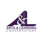 Arts and Learning Conservatory