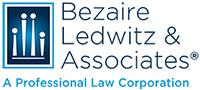 Bezaire, Ledwitz & Associates, APC