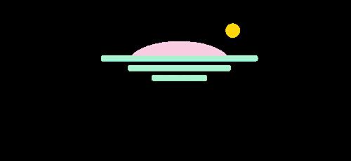 Yummi Karma Logo