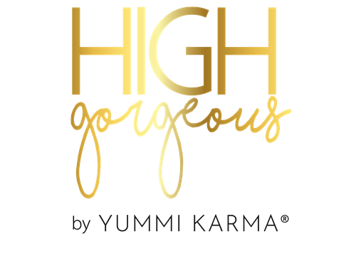 High Gorgeous by Yummi Karma