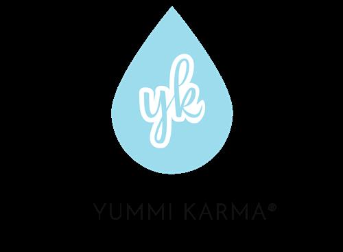 YK Drops by Yummi Karma