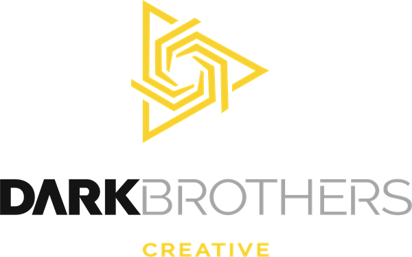 Dark Brothers Creative