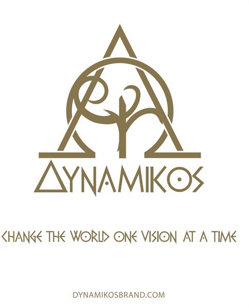Dynamikos LLC