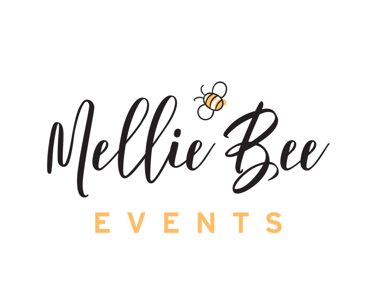 Mellie Bee Events
