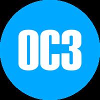 OC3 Group