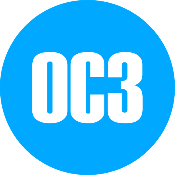 OC3 Group