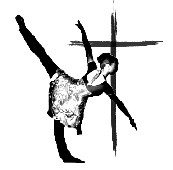 Dance 4 Joy Ministries