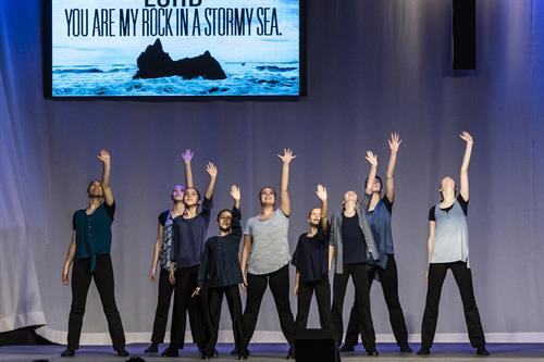 Gallery Image D4J_2018_Spring_Concert_Feet_on_the_Rock.JPG