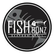 FishBonz Seafood Grill