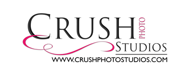 Crush Photo Studios