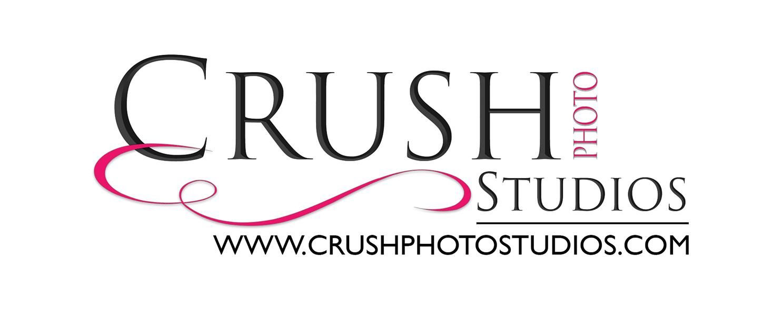 Crush Photo Studios