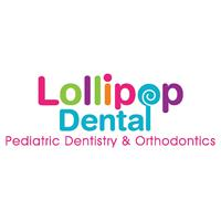 Lollipop Dental Pediatric Dentistry and Orthodontics Grand Opening Event!!!