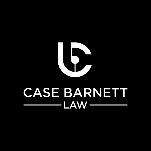 Case Barnett Law