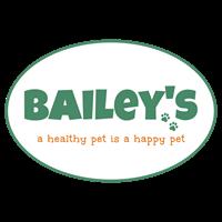 Bailey's CBD - Costa Mesa