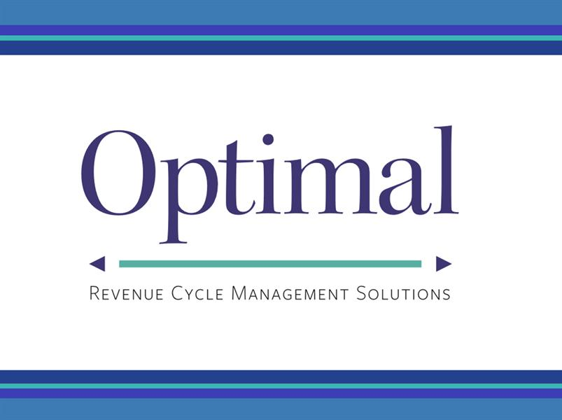 Optimal Revenue Cycle Management Solutions