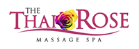 The Thai Rose Massage Spa