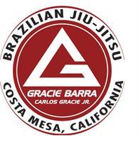 Gracie Barra Costa Mesa - Costa Mesa