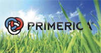 Primerica Financial