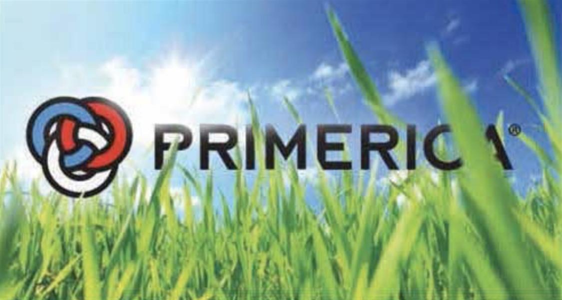 Primerica Financial