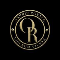 Okyrie Royale