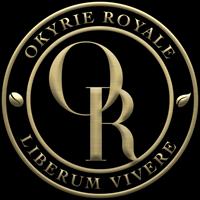 Okyrie Royale - Costa Mesa