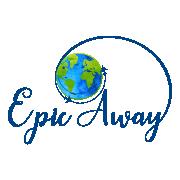 Epic Away Travel LLC.