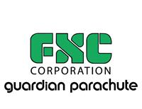FXC Corporation