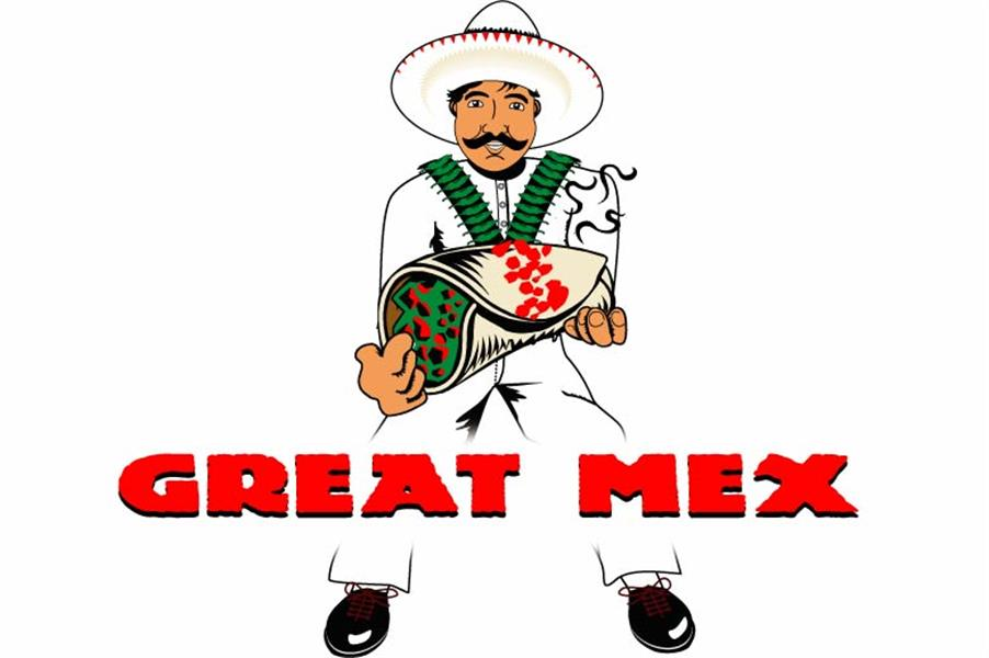 Great Mex Grill LLC
