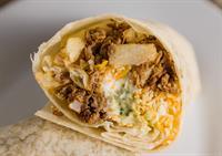 Great Mex Grill LLC - Costa Mesa