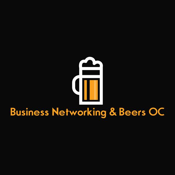 Business Networking & Beers OC