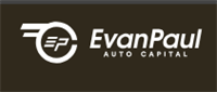 EVAN PAUL AUTOCAPITAL