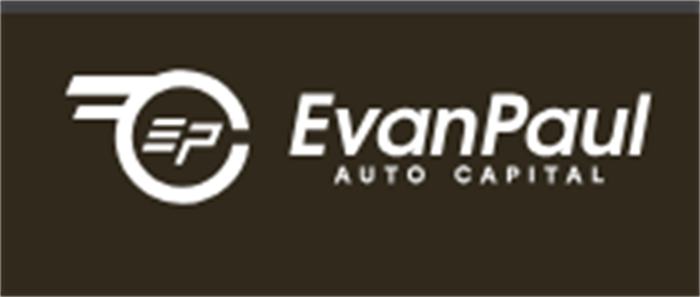 EVAN PAUL AUTOCAPITAL
