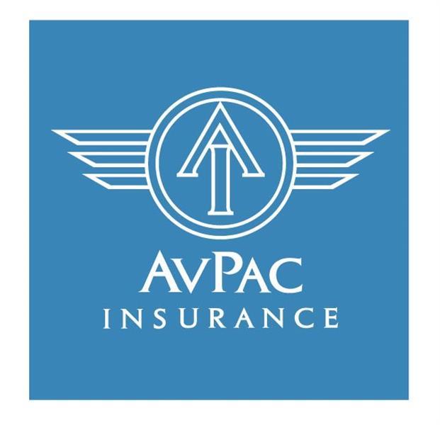 AvPac Insurance Services, Inc.